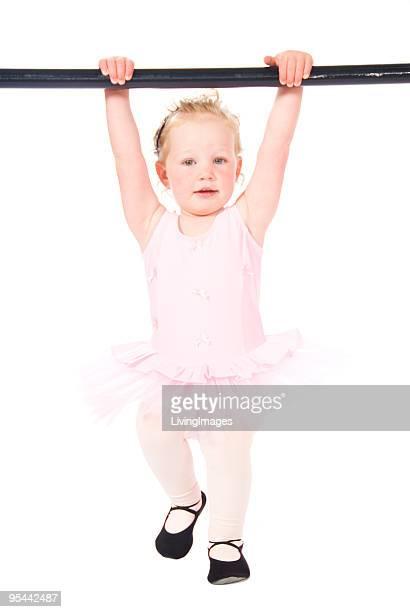 Ballet bébé