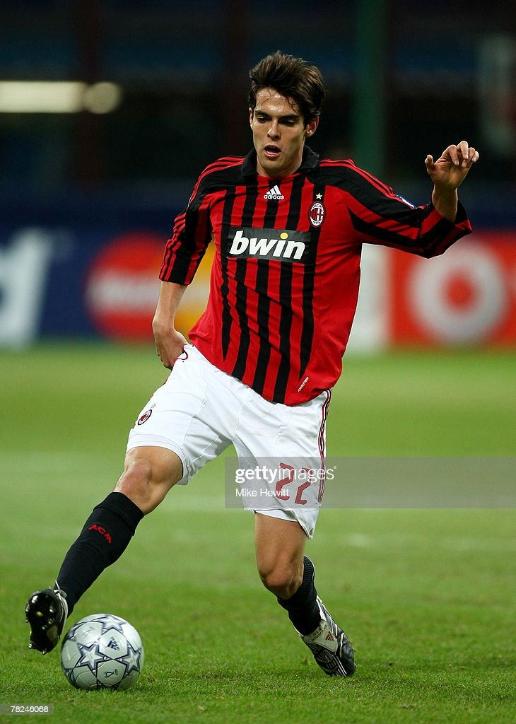 milan uefa champions league 2007 - photo#28
