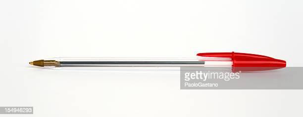 Kugelschreiber-Instrument für Schreiben