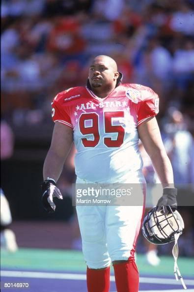 Sam Adams American Football Player Fotograf 237 As E Im 225 Genes
