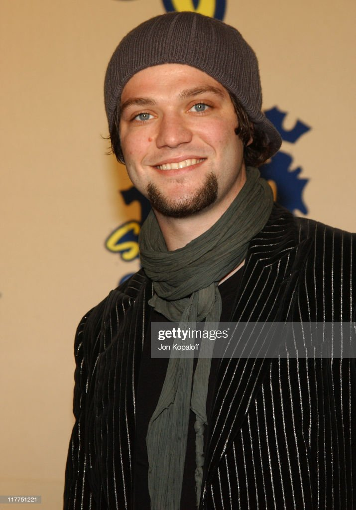 """Spike TV's 2nd Annual """"Video Game Awards 2004"""" - Arrivals"""