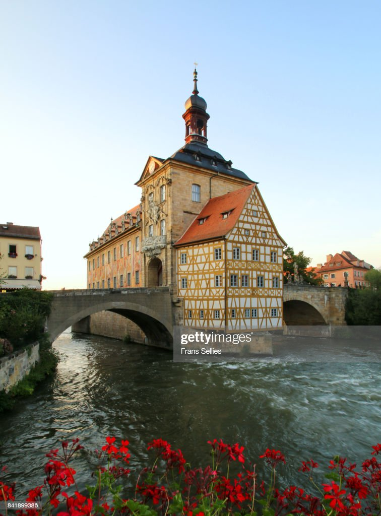 Image result for images of old city by the river
