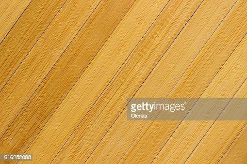 Bamboo. Background : Stock Photo