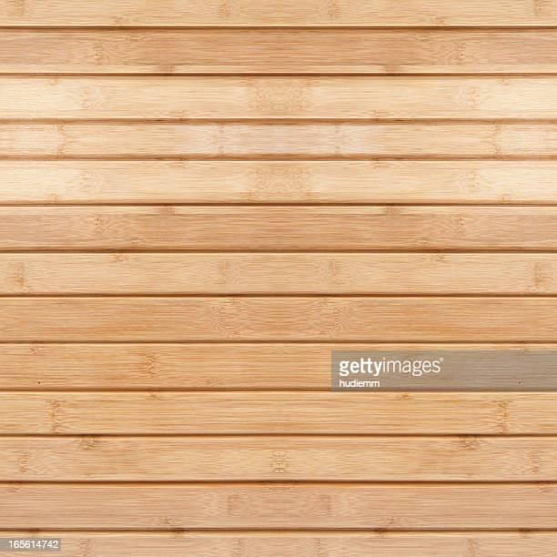 Bambus-Etage (XXXL