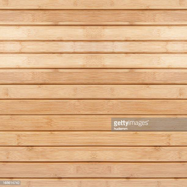 Bamboo floor (XXXL)