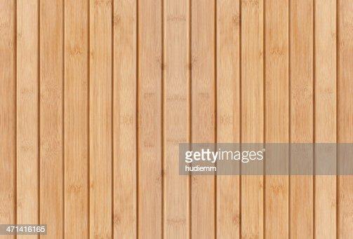 Bamboo floor texture background