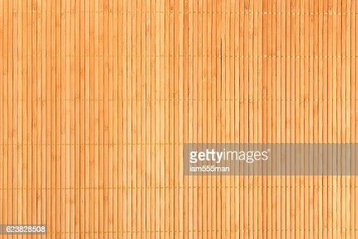 Bambus Matten Textur Hintergrund Stock Foto Thinkstock