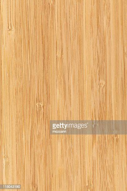 Il bambù