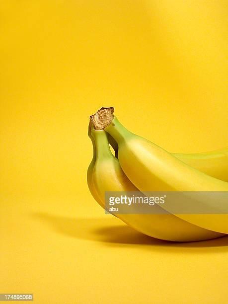 De Bananas