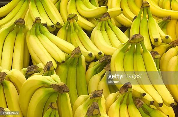 De bananes