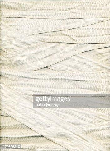 Bandage Background