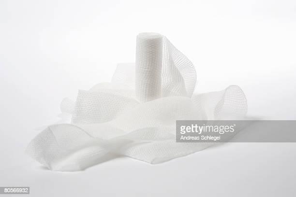 A bandage