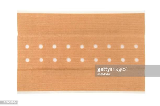 Band-Hilfe (Clipping-Pfad enthalten