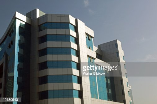 State bank of india forex branches in kolkata