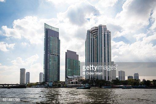 praya asian singles D'max hotel & convention, praya (indonesia) deals continental, vegetarian, halal, asian 2 single beds show prices.