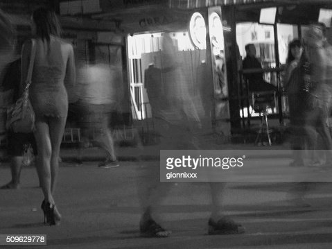 prostitution europa sex im stehen