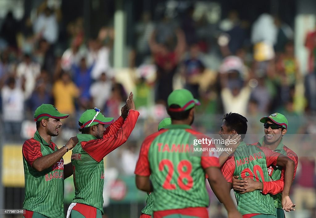bangladeshi cricket player Test cricket bangladesh  result of good player all videos making only for informational and educational purpose, tried to add accurate information and most of them are from secondary data.