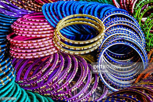 Bangle Stock Photos and Pictures | Getty Images