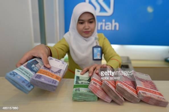 Forex indonesian rupiah