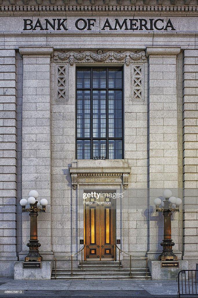 us bank of washington case Martinson et al v us bank national association et al (2:15-ap-01280), washington western bankruptcy court, filed: 08/11/2015 - pacermonitor mobile federal and bankruptcy court pacer dockets.
