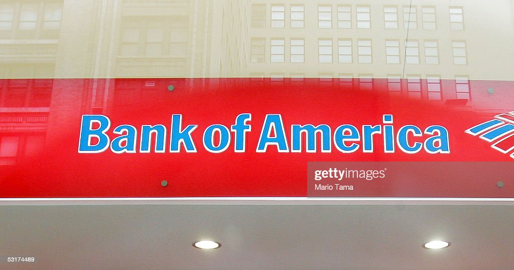 how to buy euro from bank of america