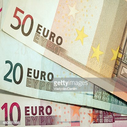 banknotes background : Stockfoto