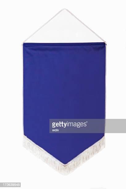 Bandera # 2