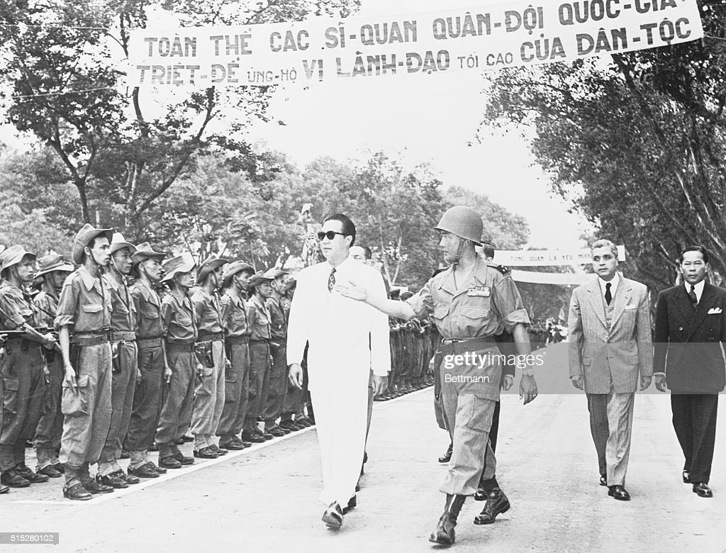 http://media.gettyimages.com/photos/bao-dai-receives-oath-of-allegiance-at-hanoi-ceremony-hanoi-north-in-picture-id515280102