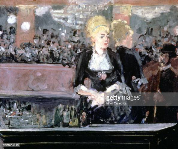 manet s life in paris Claude monet: claude monet, french painter who was the initiator, leader,  camille having already painted in paris, le havre, chailly, honfleur, trouville, and fécamp and at other stations between paris and the sea,  édouard manet: later life and workswith the young impressionist painter claude monet, with whom he painted on the banks of the seine.