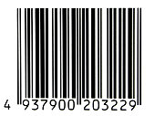 it is a bar code of a non-existent product, the numbers have been changed, see more my related images at: