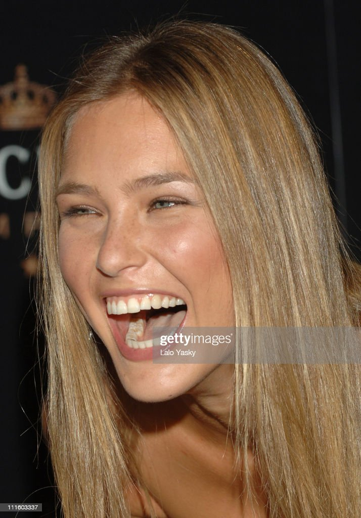 bar refaeli interviewbar refaeli instagram, bar refaeli rafael nadal, bar refaeli baby, bar refaeli 2016, bar refaeli victoria's secret, bar refaeli husband, bar refaeli agent provocateur, bar refaeli street style, bar refaeli wedding, bar refaeli listal, bar refaeli style, bar refaeli hublot, bar refaeli child, bar refaeli glasses, bar refaeli gallery, bar refaeli interview, bar refaeli wedding dress, bar refaeli black and white, bar refaeli age, bar refaeli insta