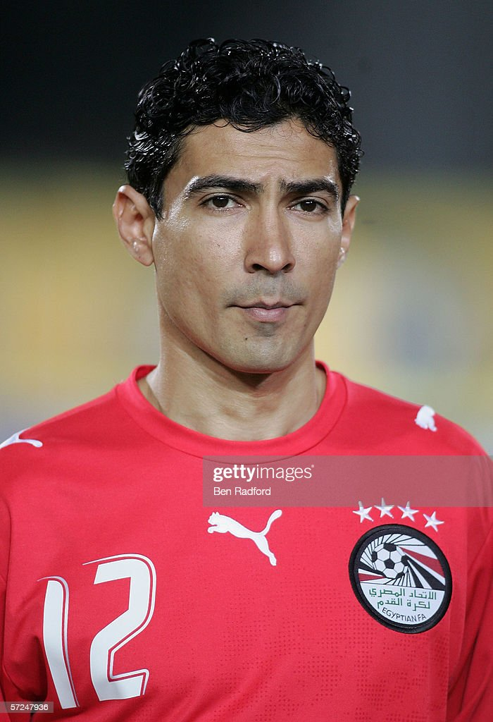 سجل حضورك بإسم لاعب تحبه Barakat-ahmed-bastamy-of-egypt-prior-to-the-african-cup-of-nations-picture-id57247936