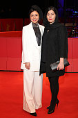 """""""There Is No Evil"""" Premiere - 70th Berlinale..."""
