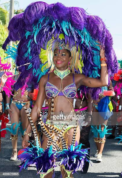 Barbadoscarnival