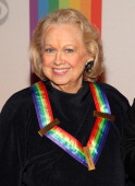 Barbara cook attends the the 36th kennedy center honors gala at the picture id454367457?s=170x170