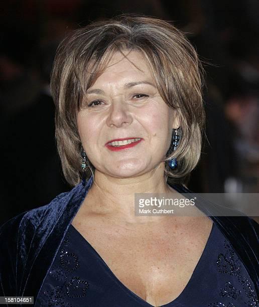 Barbara Flynn nude (61 photos), hot Feet, YouTube, lingerie 2019