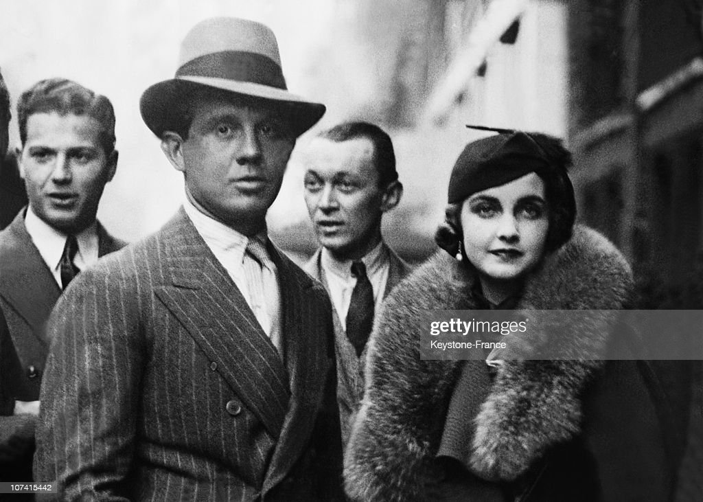 <a gi-track='captionPersonalityLinkClicked' href=/galleries/search?phrase=Barbara+Hutton&family=editorial&specificpeople=930426 ng-click='$event.stopPropagation()'>Barbara Hutton</a> At Prince Alexis And His Wife In London On 1934