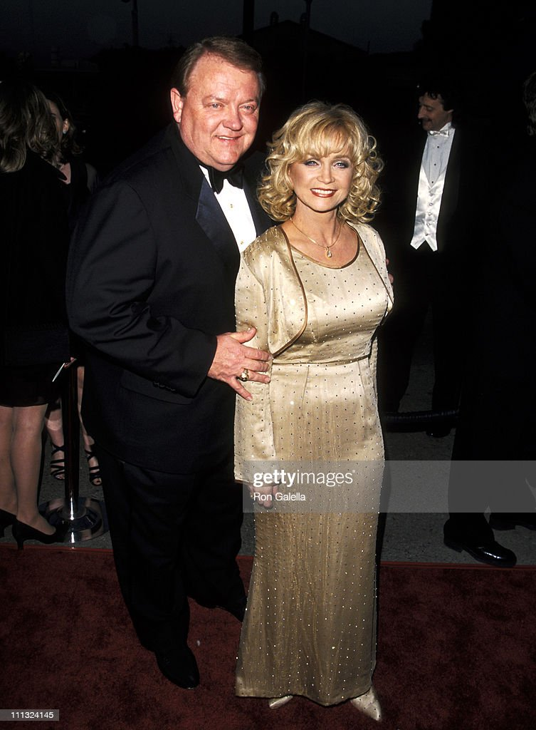 <a gi-track='captionPersonalityLinkClicked' href=/galleries/search?phrase=Barbara+Mandrell&family=editorial&specificpeople=215134 ng-click='$event.stopPropagation()'>Barbara Mandrell</a> and Ken Dudney during 15th Annual Soap Opera Digest Awards at Universal Ampitheater in Universal City, California, United States.