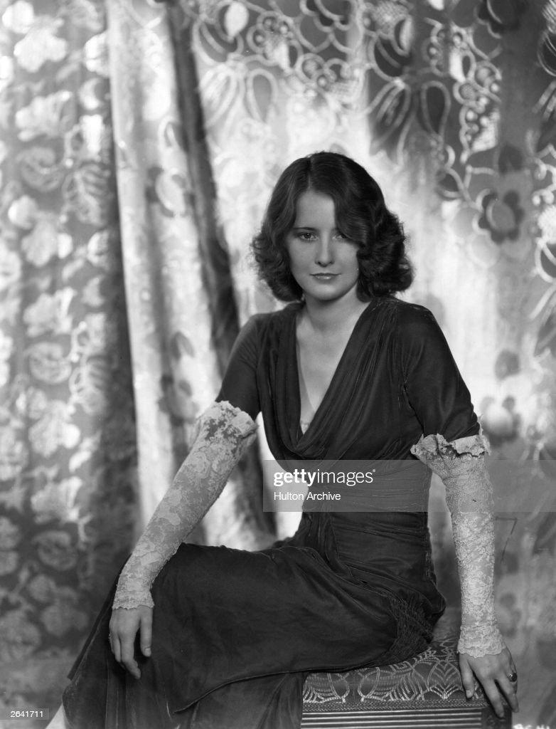 Barbara Stanwyck real name