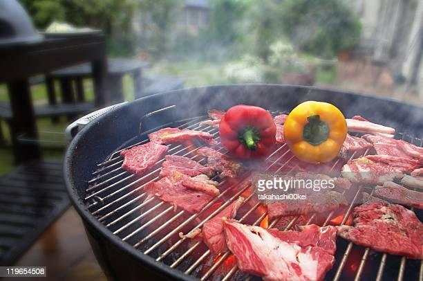 Barbecue02
