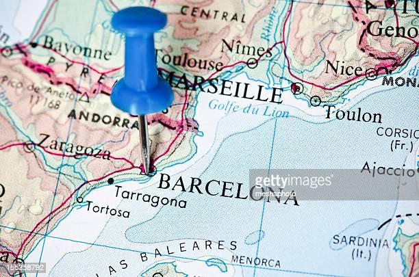 De Barcelone