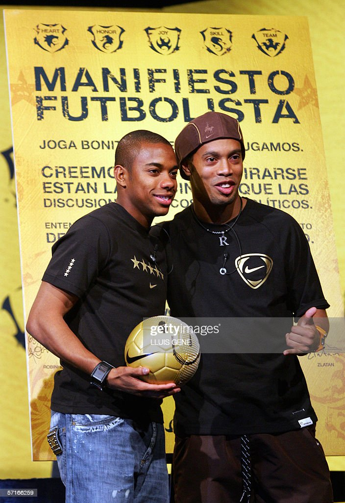 brazilian football players fc barcelonau