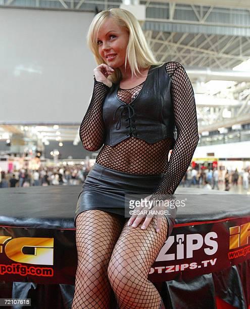porn from cz vivastreet saintes