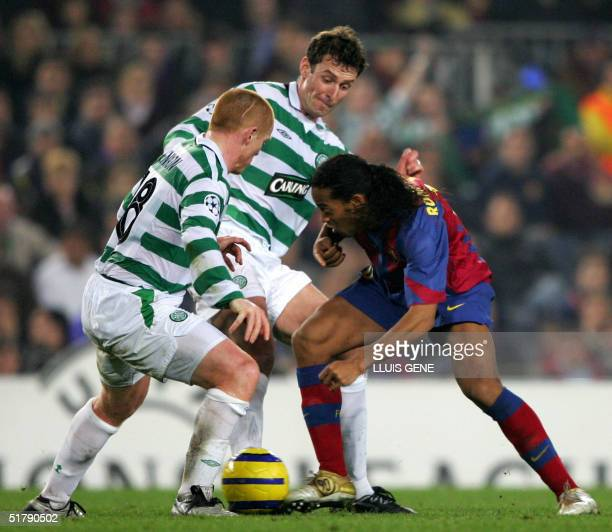 chris sutton footballer stock photos and pictures