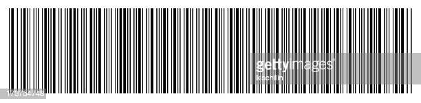 Barcode - blank3