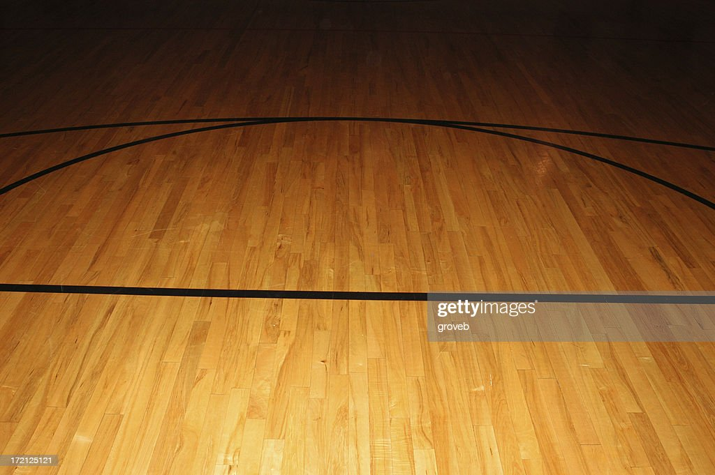 gym background stock photos and pictures getty images
