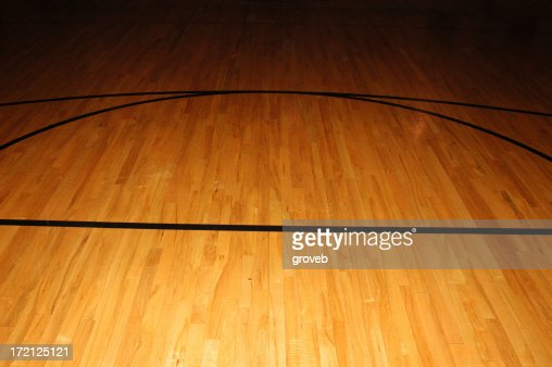 Basketball Wood Floor WB Designs - Basketball Wood Floor WB Designs