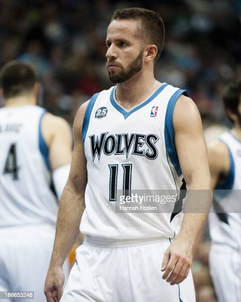 Jose Barea Stock Photos and Pictures | Getty Images