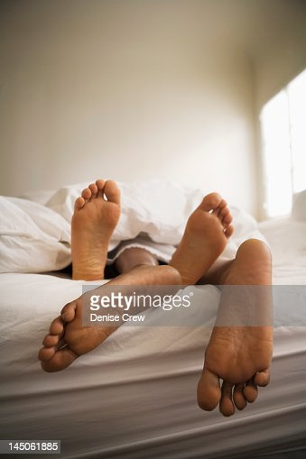 sexy barefoot women stock photos and pictures getty images. Black Bedroom Furniture Sets. Home Design Ideas