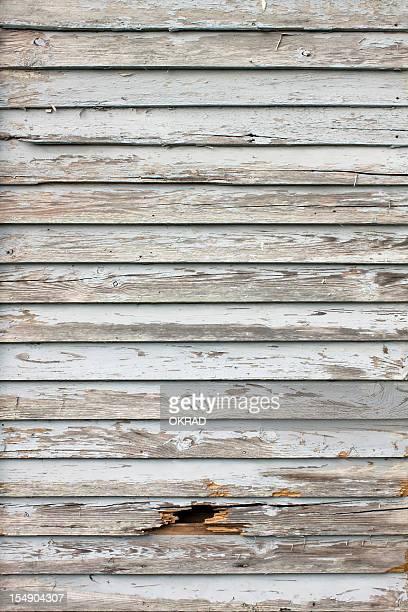 Barn wall exterior backgournd